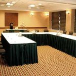 Homewood Suites Anaheim-Main Gate Area Hotel Meeting Space