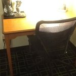 Fairfield Inn Wichita East Foto
