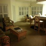 WorldMark Kingston Reef Foto