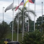 Port Dickson Golf & Country Club의 사진