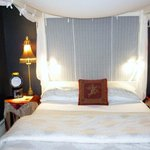 Φωτογραφία: Broomelea Bed & Breakfast