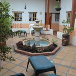 Photo of Hostal La Candelaria Bogota