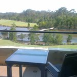 Foto de Mercure Kooindah Waters Central Coast