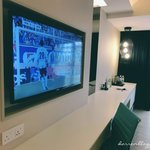 Village Hotel Katong by Far East Hospitality Foto