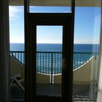 Foto Holiday Inn Express Pensacola Beach