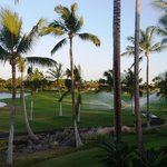 Foto de Outrigger Fairway Villas