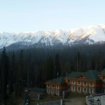 Фотография The Khyber Himalayan Resort & Spa