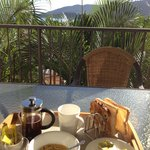 Island View Bed and Breakfast의 사진