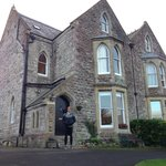 Photo de Bindon Bottom B&B