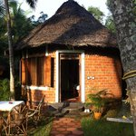 Photo of Somatheeram Ayurveda Resort