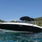 Argola Charter - Private Tours Foto