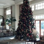 Φωτογραφία: The Sanctuary at Kiawah Island Golf Resort