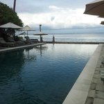 Photo de Puri Mas Boutique Resort & Spa