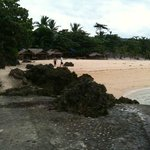 Treasures of Bolinao Beach Resort照片