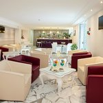 Hotel Club Sorrento Foto