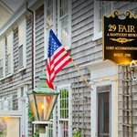 Photo de 27 Fair Street Inn