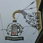 Photo of BEST WESTERN Hotel Imlauer Stieglbrau