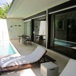 Blue Diamond Riviera Maya by BlueBay의 사진