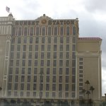 Φωτογραφία: Sunset Station Hotel and Casino