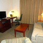 Foto de Staybridge Suites Monterrey - San Pedro