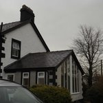 Bilde fra Netherdene Country House Bed & Breakfast