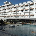Фотография Hotel Valley View Udaipur