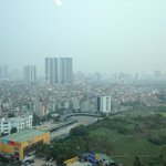 Фотография Crowne Plaza West Hanoi