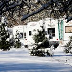 Deerwood RV Park의 사진