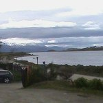 Photo of Costa Ushuaia