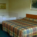 Photo de Campton Parkway Inn