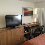 Holiday Inn Perimeter/Dunwoody resmi
