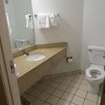 Motel 6 Knoxville의 사진