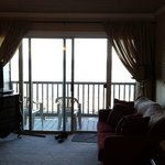Lanai at the Cove resmi