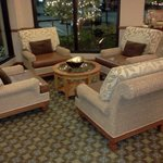 Hilton Garden Inn Palm Coast Foto