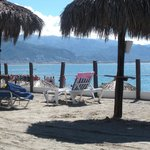 Photo de Melia Puerto Vallarta All Inclusive Beach Resort