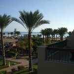 Bilde fra Coral Sea Holiday Village