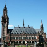 Tour The Hague - Private Tours