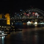 Foto InterContinental Sydney