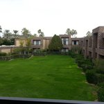 Foto de DoubleTree Resort by Hilton Paradise Valley - Scottsdale