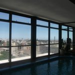 Foto di Four Points By Sheraton Montevideo