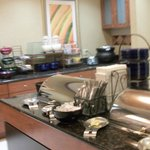 ภาพถ่ายของ Homewood Suites by Hilton Baltimore-Arundel Mills