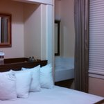 Foto de Ramada Inn & Suites Gaslamp/Convention Center