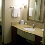 Foto de Homewood Suites Somerset