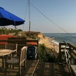 Crystal Cove Beach Cottagesの写真