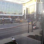 Foto di Chicago Marriott at Medical District/UIC
