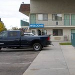 Photo de Motel 6 Cheyenne