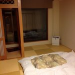 Arima Royal Hotel照片