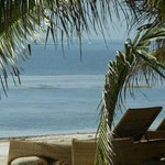 Foto de Swahili Beach Resort