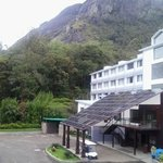 Munnar - Terrace Greens, A Sterling Holidays Resort resmi