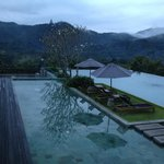 veranda high resort